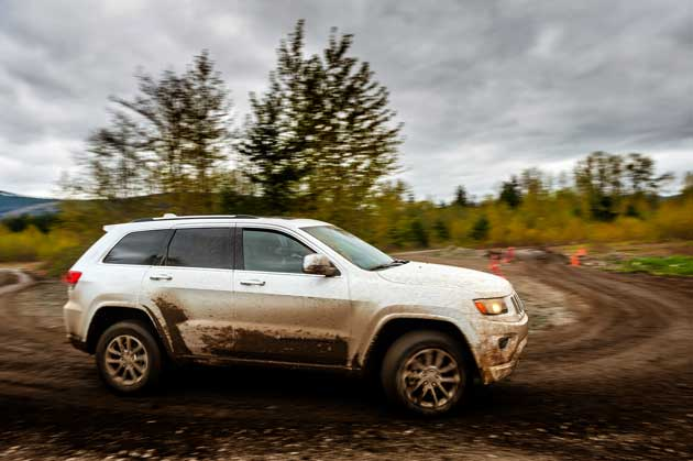 Jeep-Grand-Cherokee-other