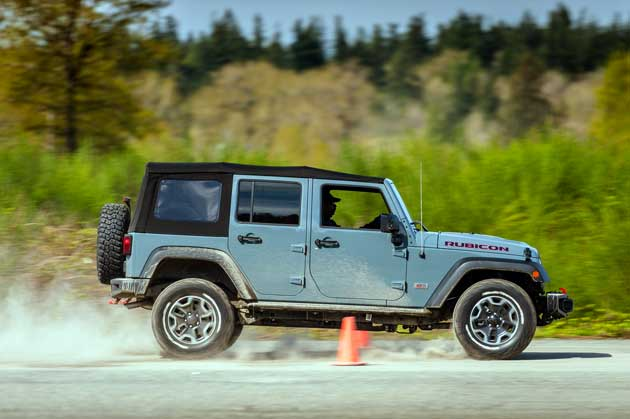 Jeep-Wrangler-Unlimited-on-