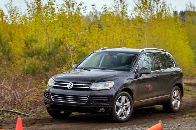 Volkswagen-Touareg-Hybrid-O