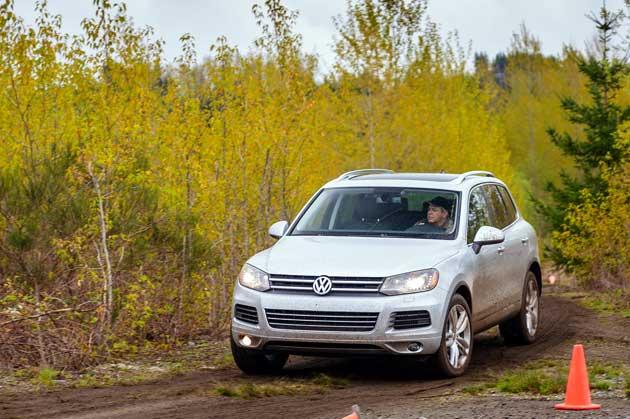 Volkswagen-Touareg-TDI-off-