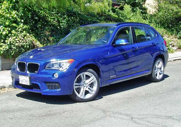 2013-BMW-X1-xDrive28i-FF