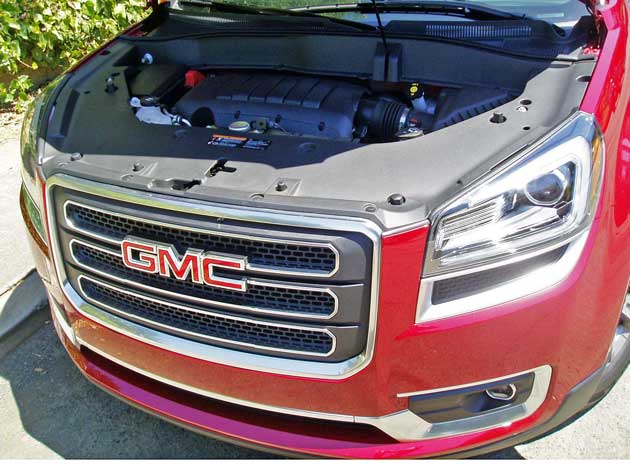 2013-GMC-Acadia-Eng