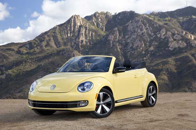 2013-VW-Beetle-Convertible-