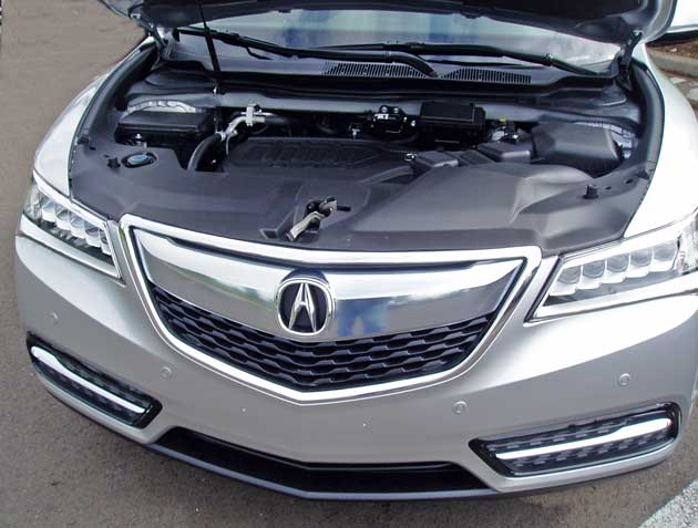 2014-Acura-MDX-Eng