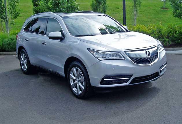 2014-Acura-MDX-FF