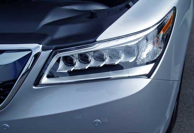 2014-Acura-MDX-Hdlmp