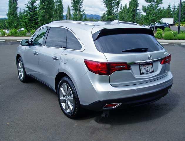 2014-Acura-MDX-RR