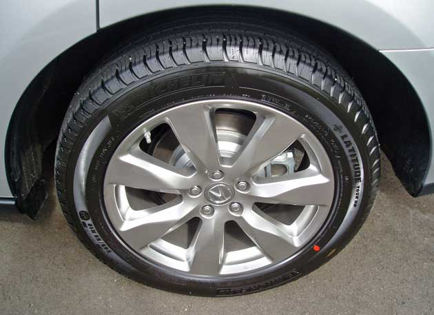 2014-Acura-MDX-Whl