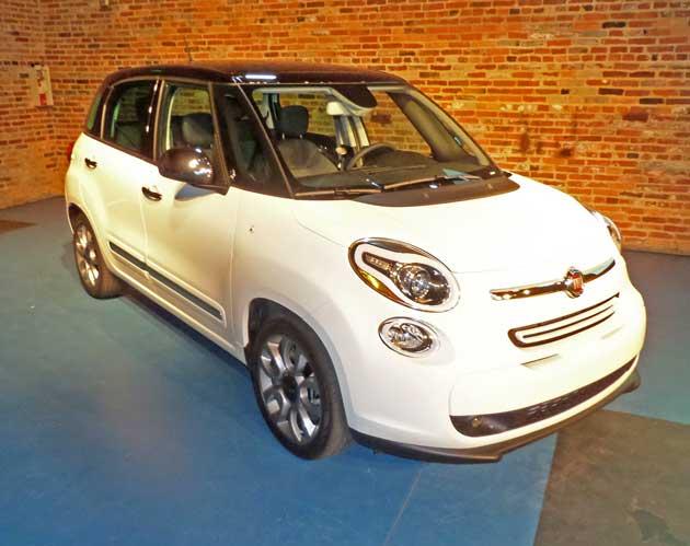 2014-Fiat-500L-FF