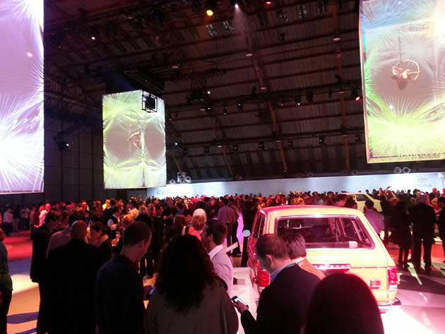 2014-Toyota-Corolla-boxes