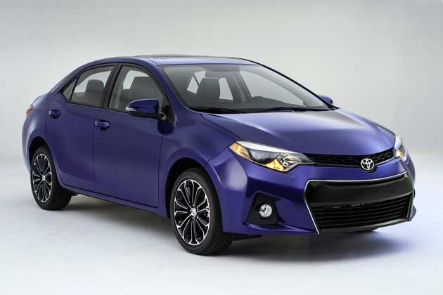 2014-Toyota-Corolla-front