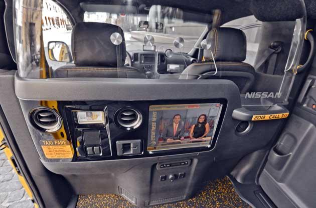 2013-B-Nissan-NV200-InTaxi