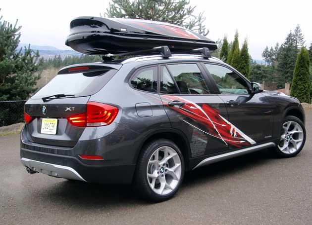 2013-BMW-X1-rearQ