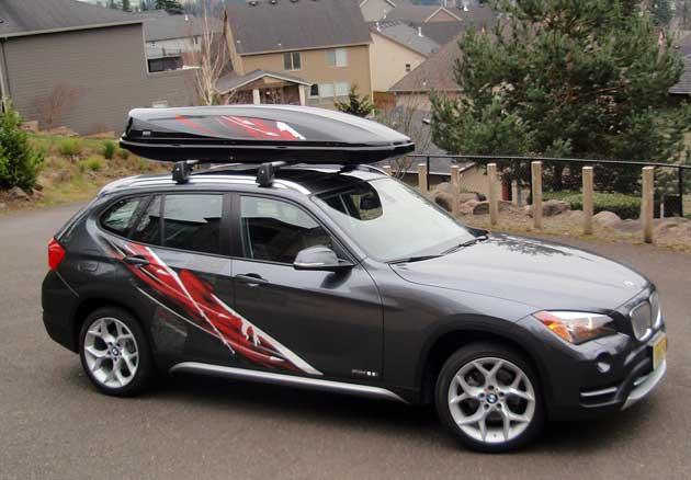 2013-BMW-X1-side