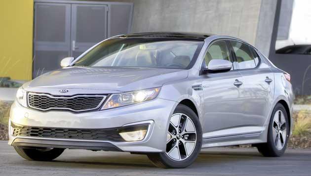2013-DR-Kia-Optima-Hybrid