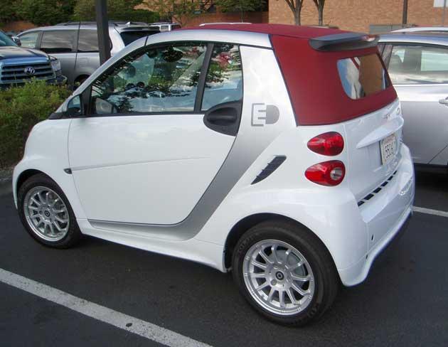 2013-DR-Smart-EV-Cabrio-cop