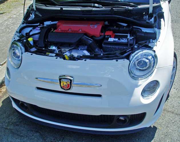 2013-Fiat-500C-Abarth-Cabrio-Eng