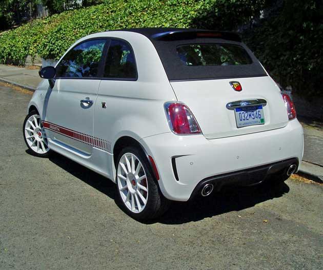 2013-Fiat-500C-Abarth-Cabrio-RR