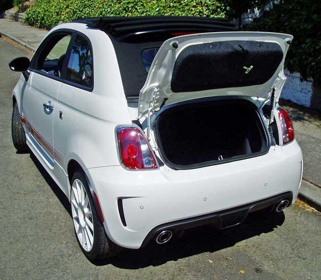 2013-Fiat-500C-Abarth-Cabrio-Trnk