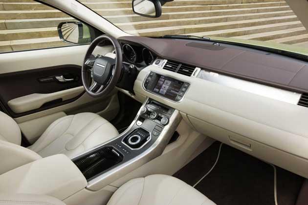 2013-Land-Rover-Evoque-inte