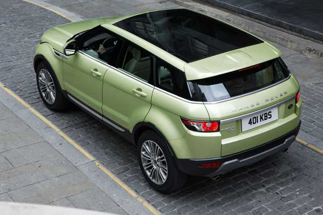 2013-Land-Rover-Evoque-over