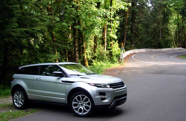 2013-Range-Rover-Evoque-fro