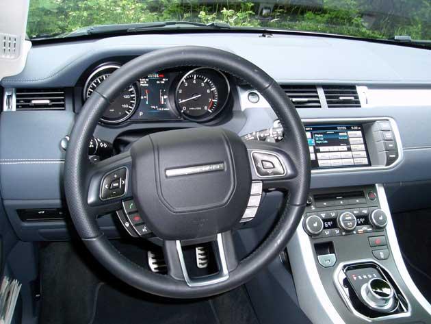 2013-Range-Rover-Evoque-int
