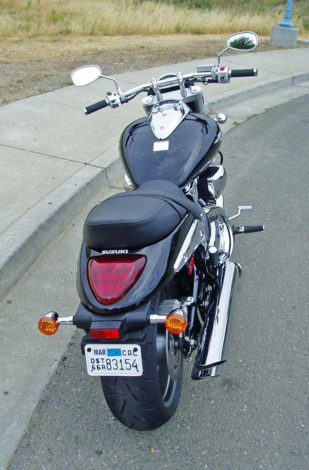 2013-Suzuki-Boulevard-M90-RSRR