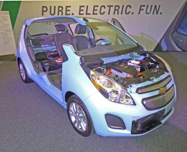 2014-Chevrolet-Spark-EV-Ctawy