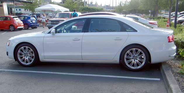 2014-DR-Audi-A8L-TDI
