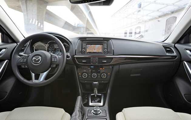 2014-Mazda-Mazda6-dash