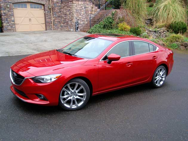 2525-Mazda-Mazda6-frontQ