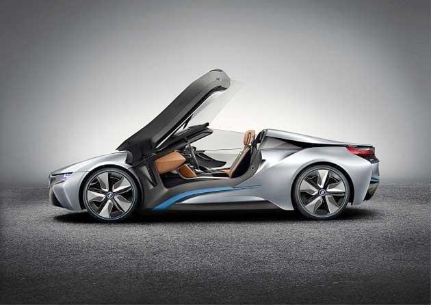 2555A Concept i8 doorsope