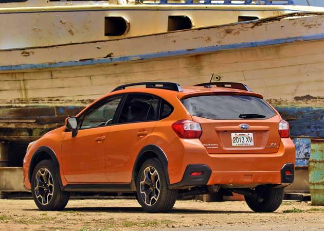 20123-Subaru-XV-Crosstrek-r