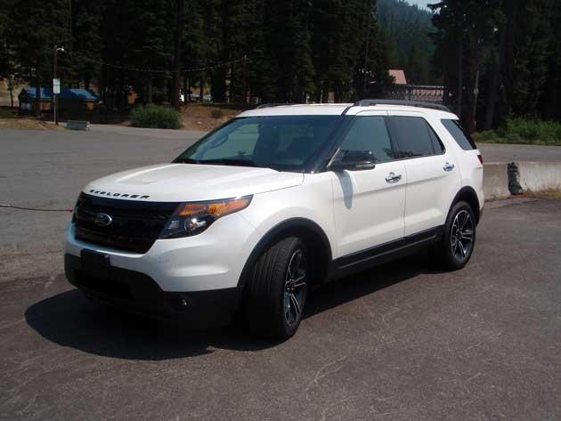 2013-Ford-Explorer-Sport-FrontL