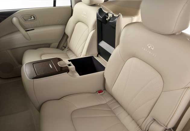 2013-Infinit-QX56-Rseat