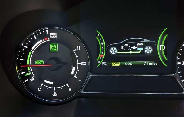 2013-Kia-Optima-Hybrid-IP