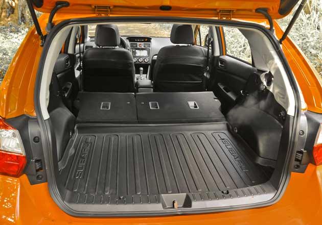 2013-Subaru-XV-Crosstrek-ca
