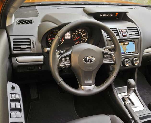 2013-Subaru-XV-Crosstrek-da