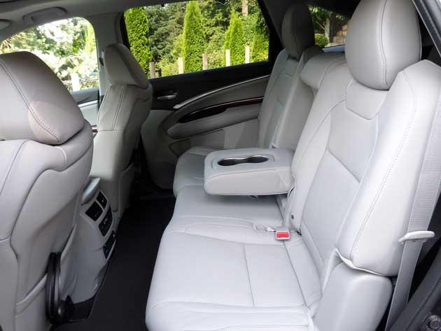 2014-Acura-MDX-Rseat