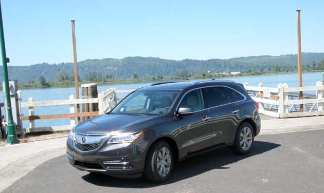 2014-Acura-MDX-frontL