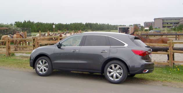 2014-Acura-MDX-side