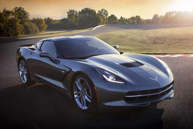 2014-Chevrolet-Corvette-FRC