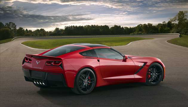 2014-Chevrolet-Corvette-RQ