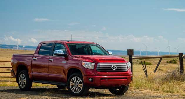 2014-Toyota-Tundra-front