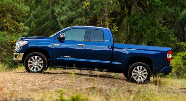 2014-Toyota-Tundra-side