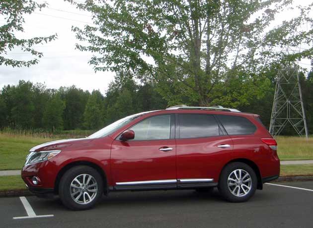 2552-Nissan-Pathfinder-Lsid