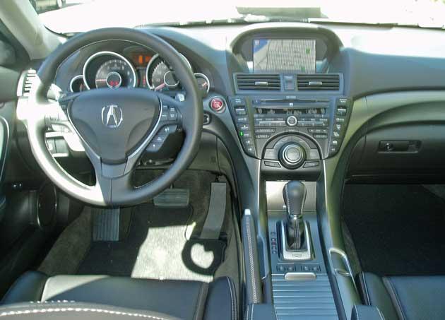 2013-Acura-TL-Dsh