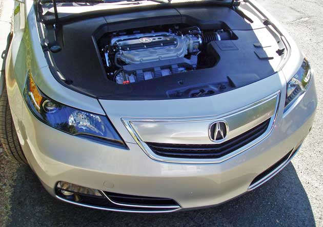 2013-Acura-TL-Eng