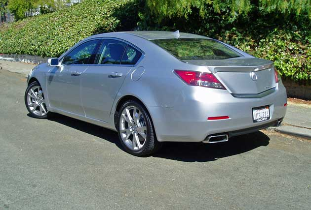 2013-Acura-TL-RR